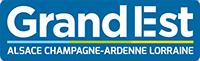 region-grand-est-alsace-champagne-ardenne-lorraine