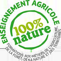 enseignement-agricole
