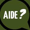 icone-bouton-aide-orientation
