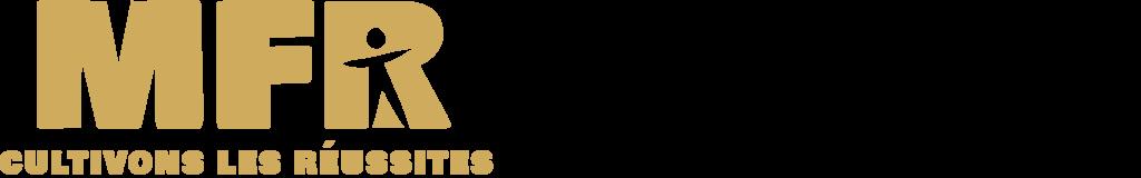 logo_MFR_long