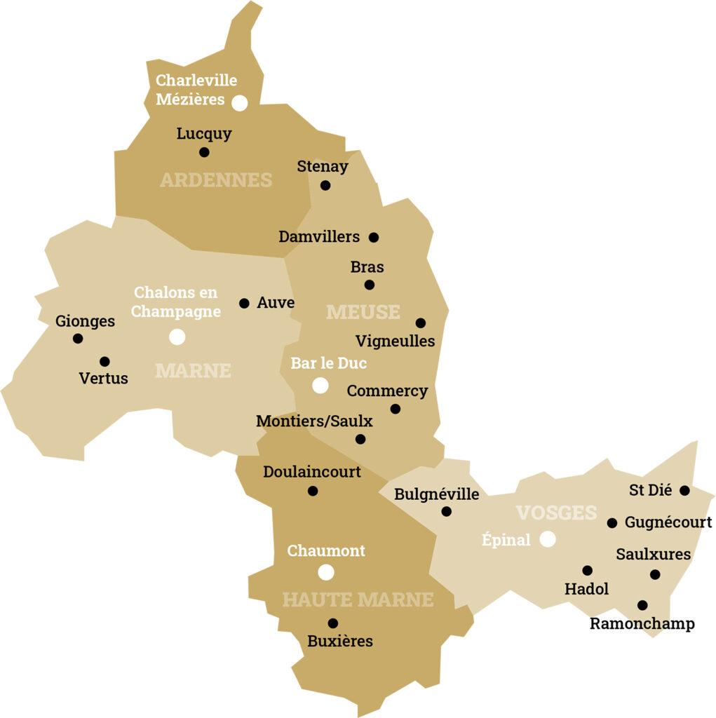 mfr-maison-familiale-rurale-grand-est-formation-apprentissage-carte-region